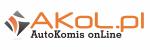 AKoL.pl - AutoKomis onLine, usprawnij działanie swojego Auto Komisu