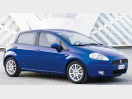 Fiat Punto Spalanie on fiat x1/9, fiat 500l, fiat marea, fiat multipla, fiat cars, fiat cinquecento, fiat 500 abarth, fiat ritmo, fiat bravo, fiat panda, fiat stilo, fiat barchetta, fiat linea, fiat 500 turbo, fiat seicento, fiat spider, fiat coupe, fiat doblo,