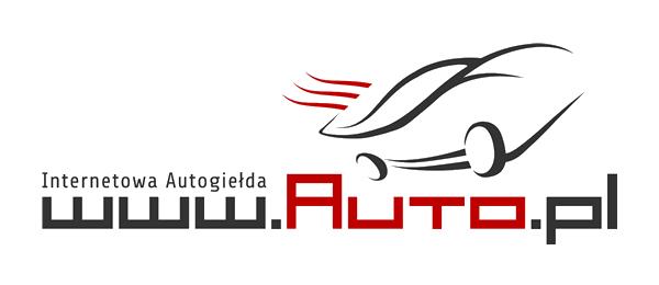 Auto.pl - autogiełda
